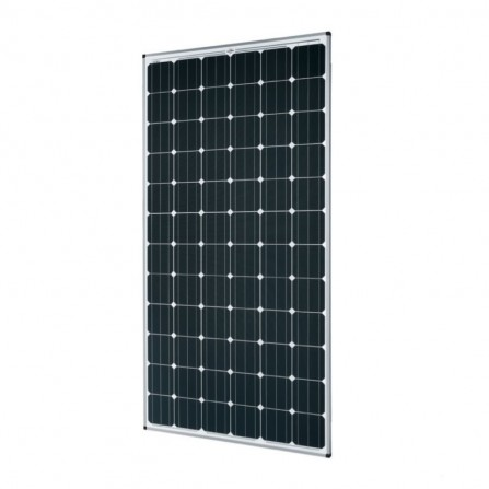 SolarWorld Sunmodule XL SW 340 Mono